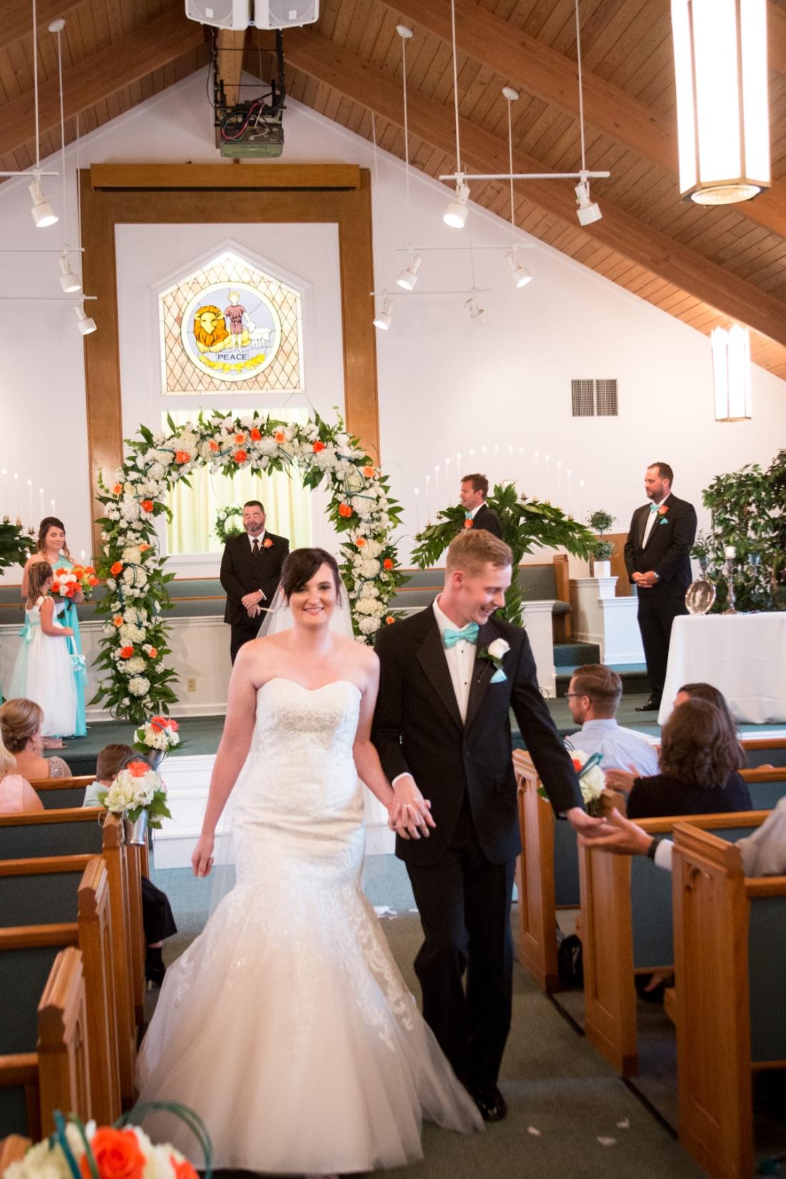 tupps-wedding-0371