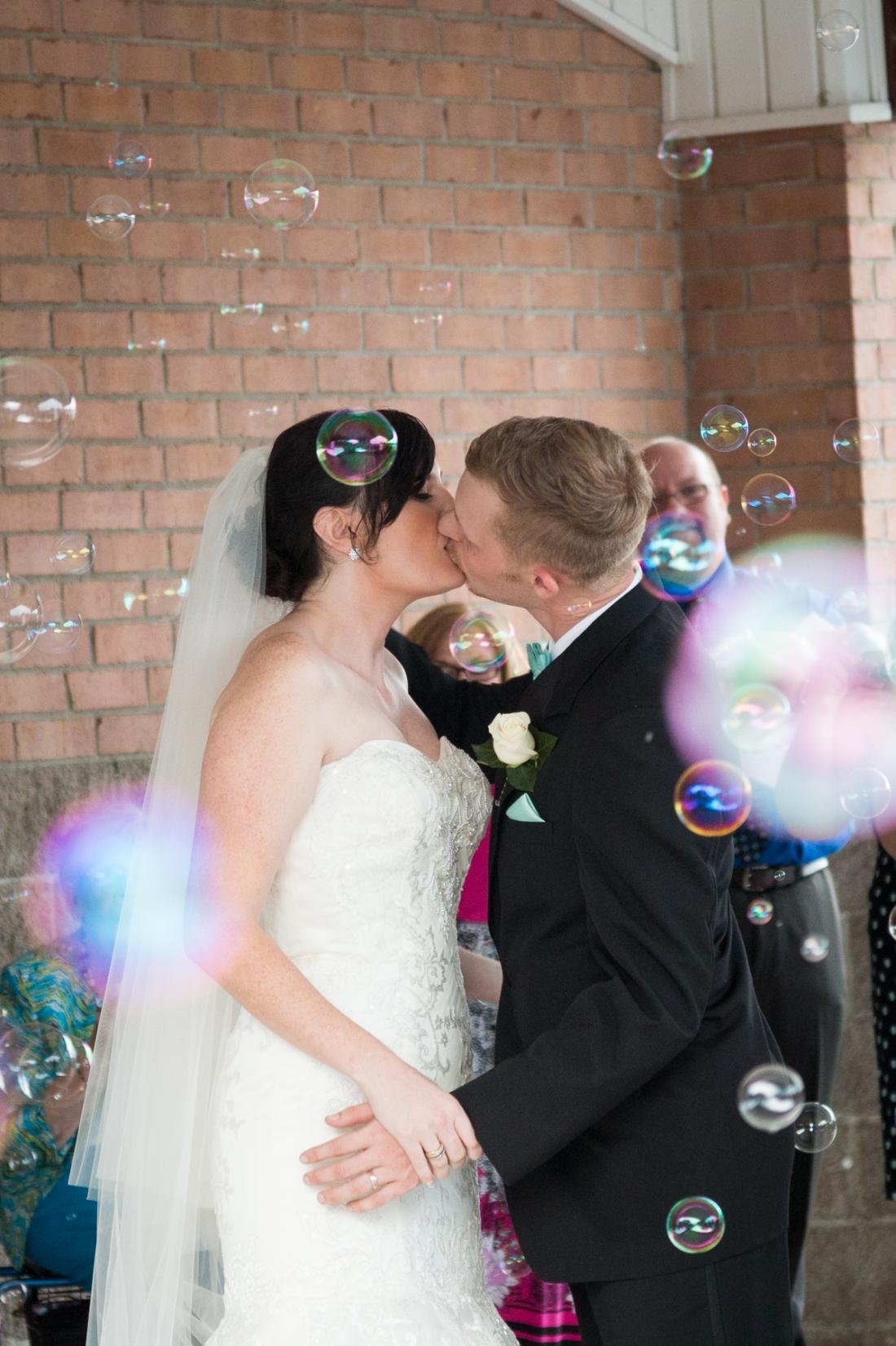 tupps-wedding-0416