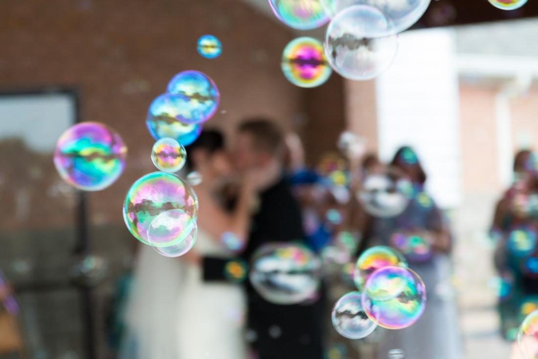 tupps-wedding-0417