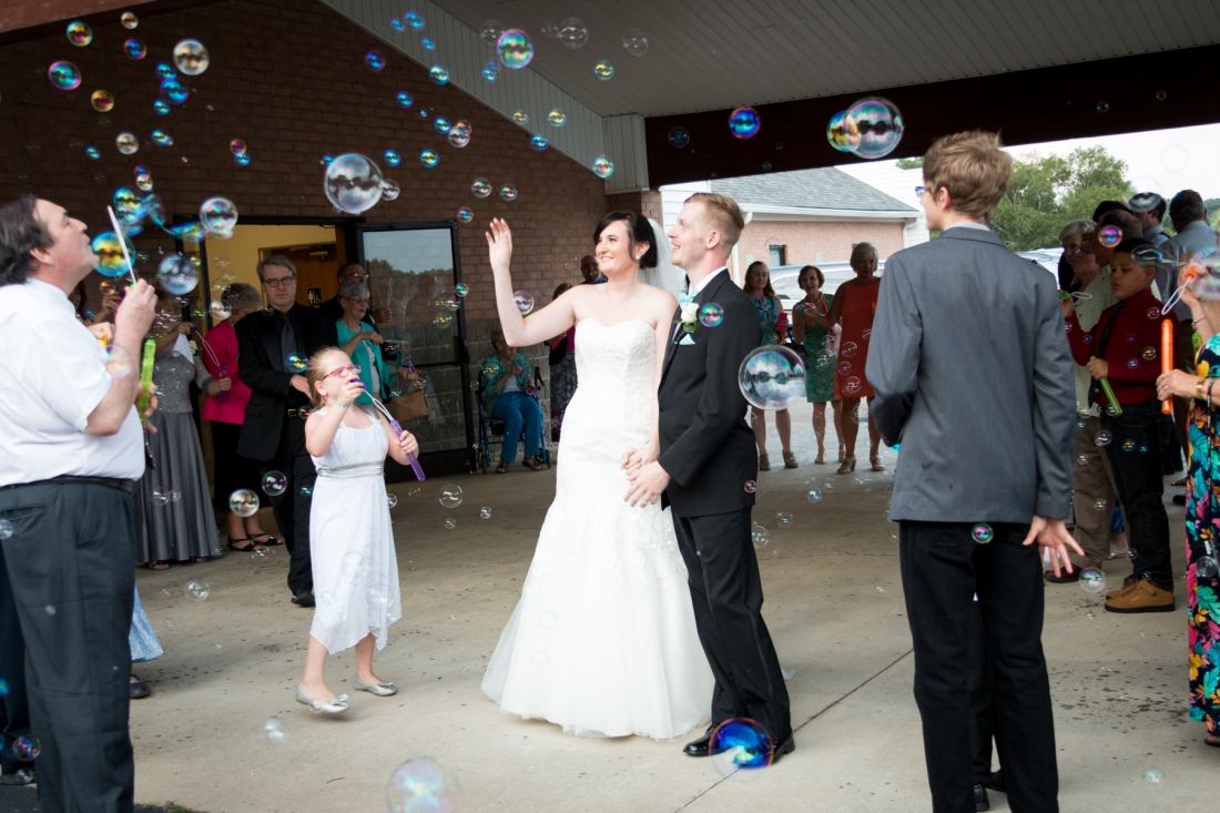tupps-wedding-0426