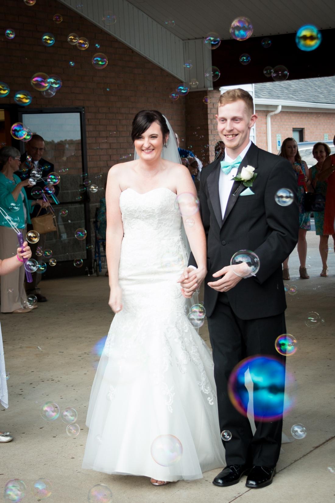 tupps-wedding-0431