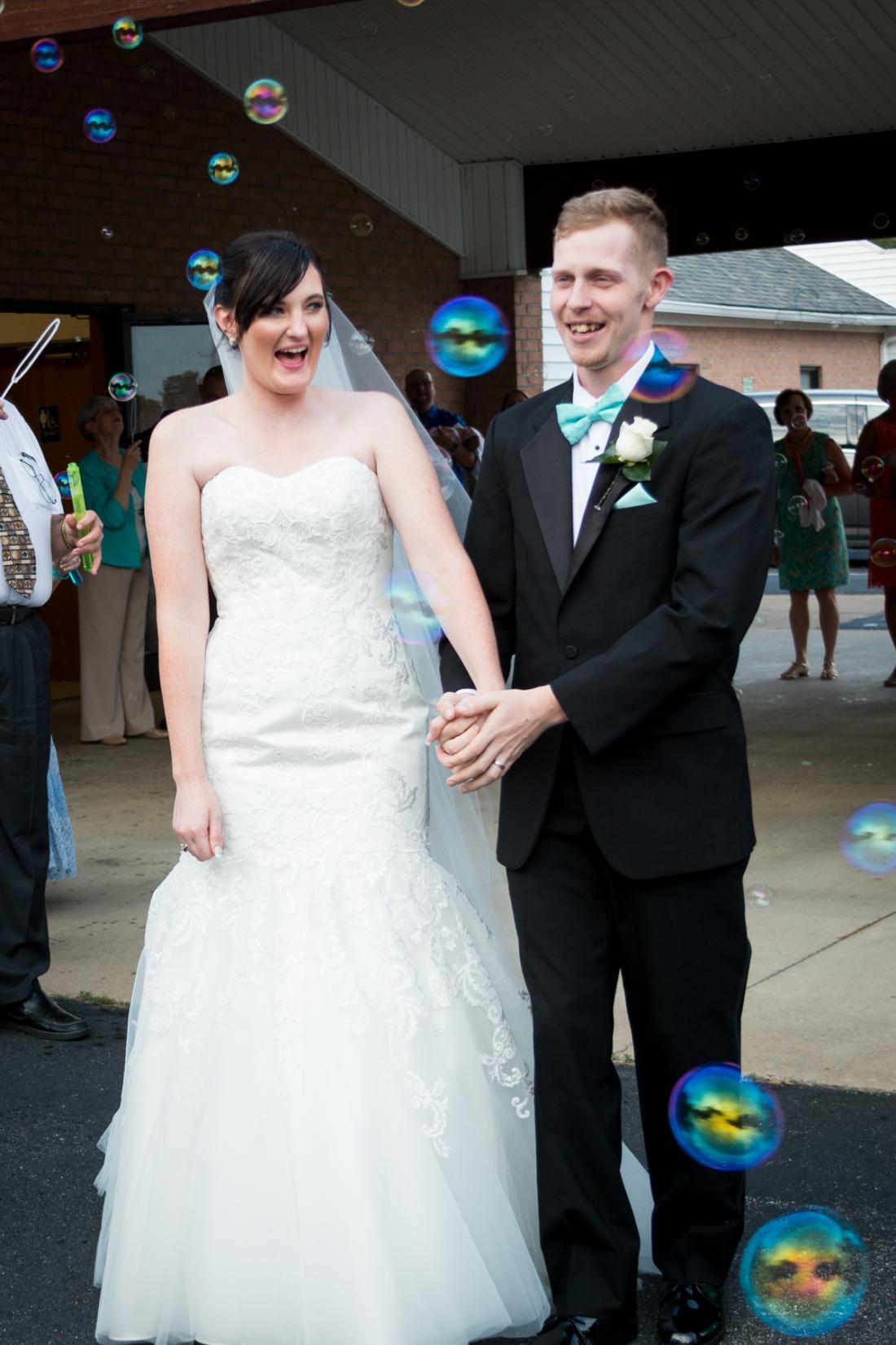 tupps-wedding-0446