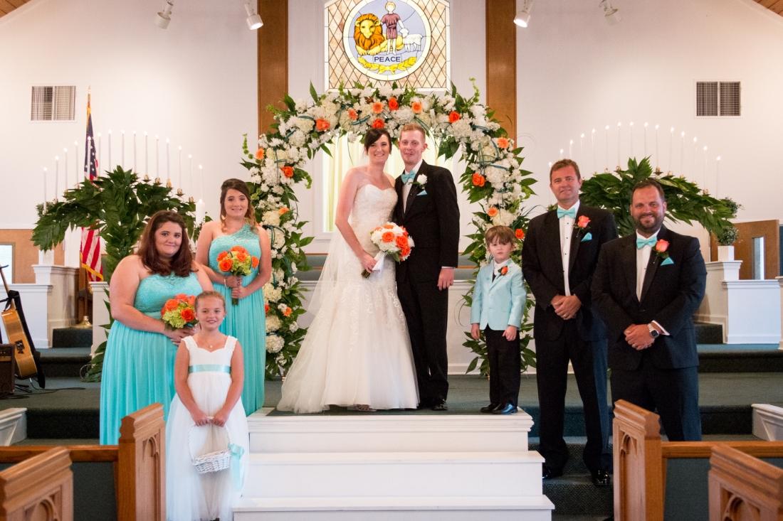 tupps-wedding-0468