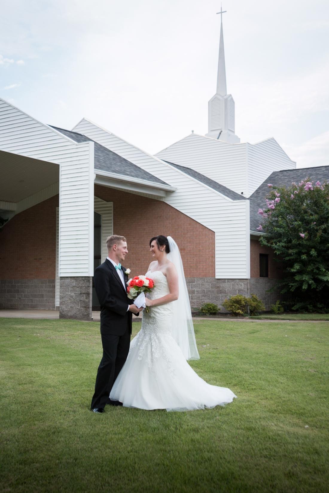 tupps-wedding-0584