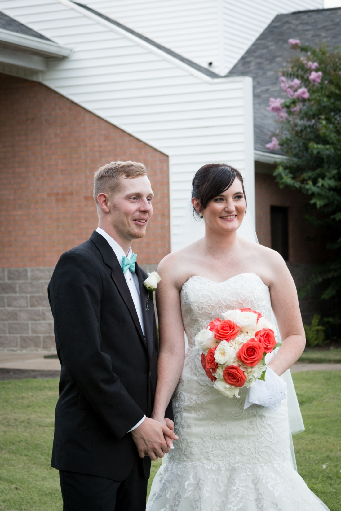 tupps-wedding-0602