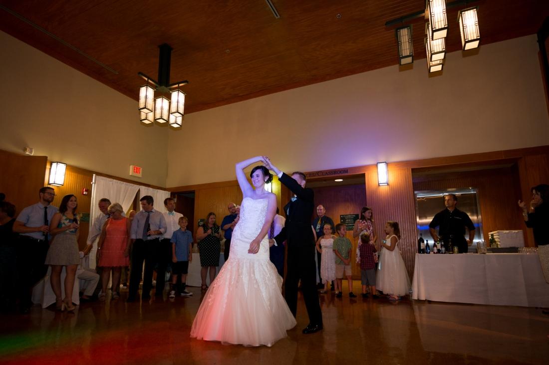 tupps-wedding-0787