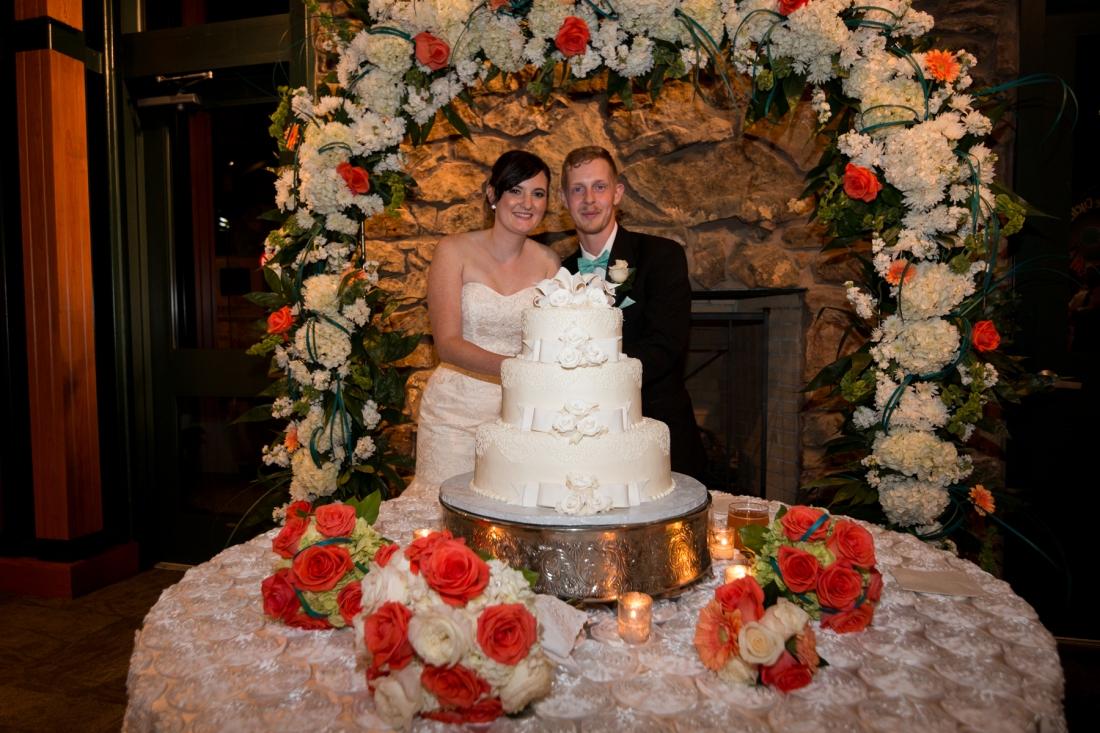 tupps-wedding-0813