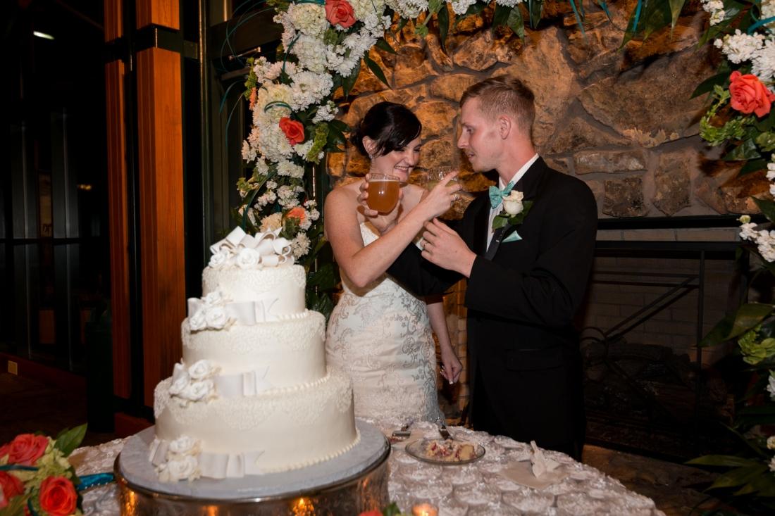 tupps-wedding-0831