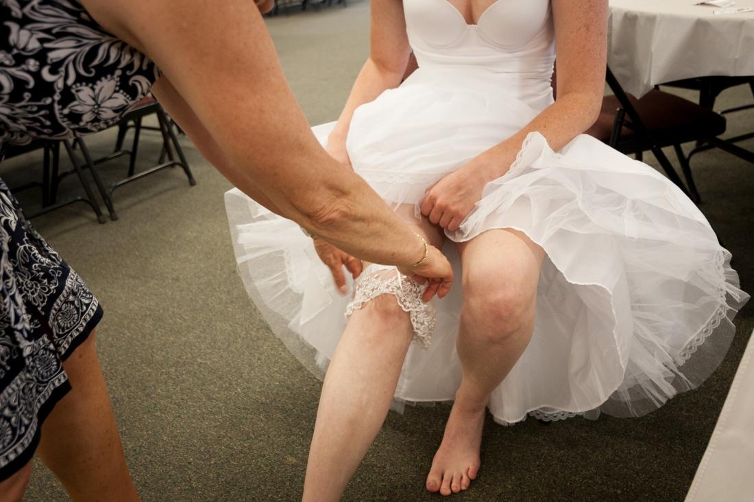 tupps-wedding-6194