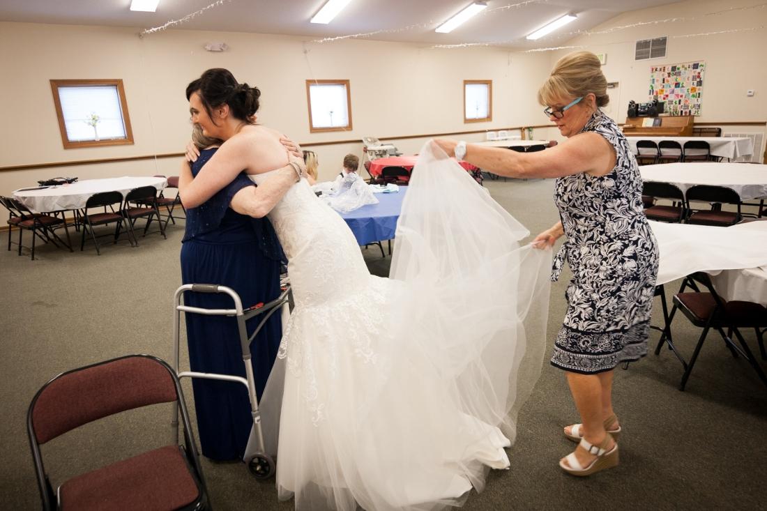 tupps-wedding-6250