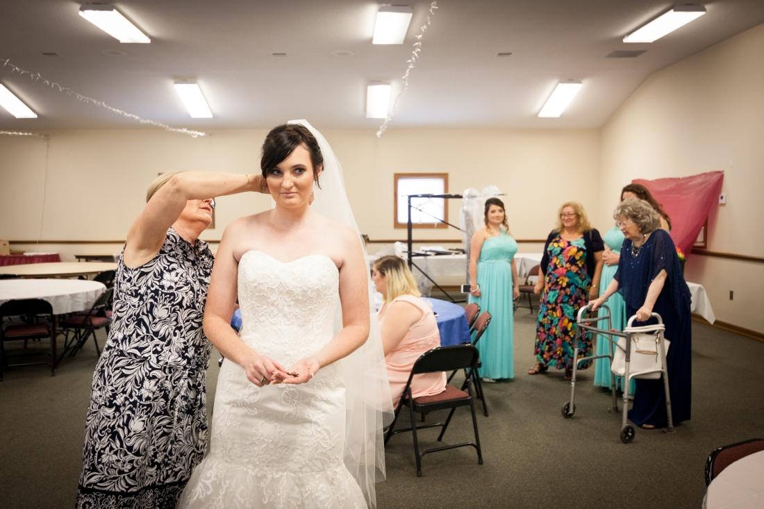 tupps-wedding-6269