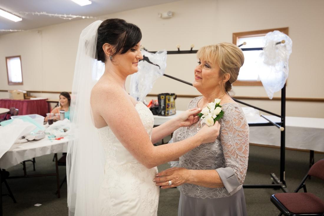tupps-wedding-6300