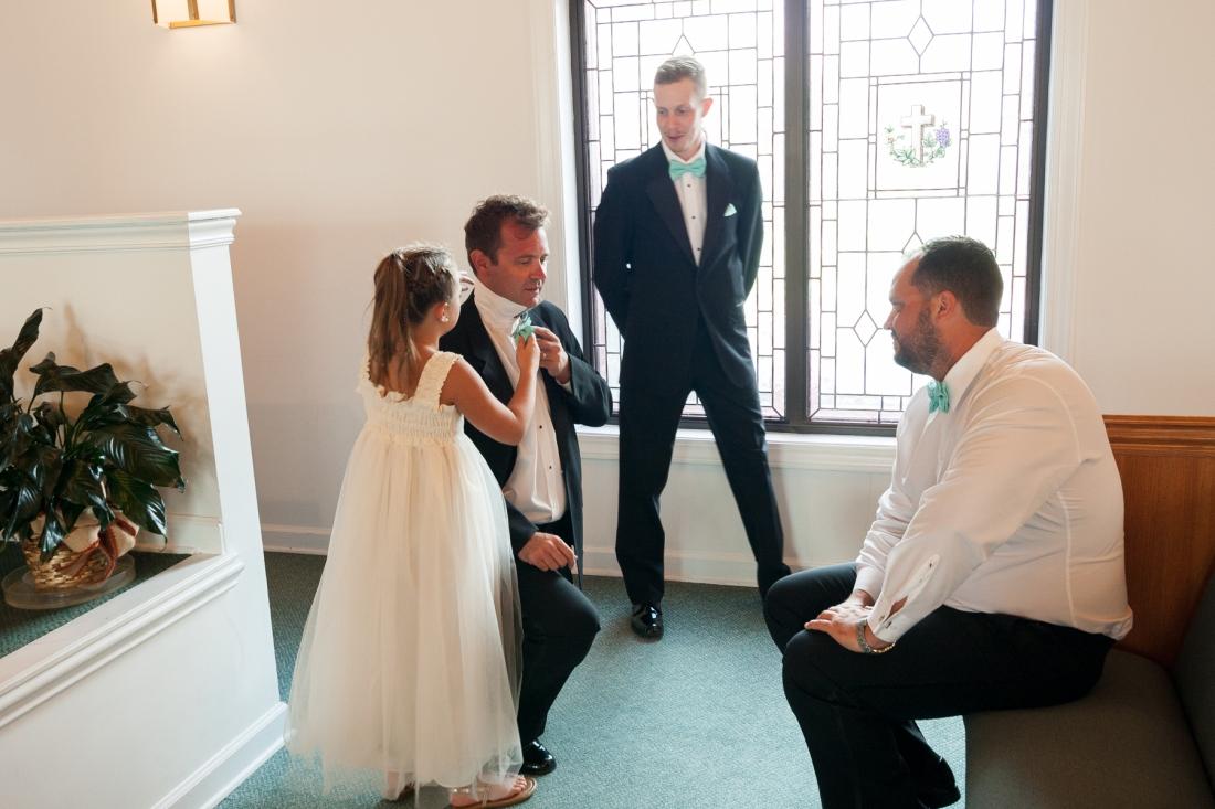 tupps-wedding-6311