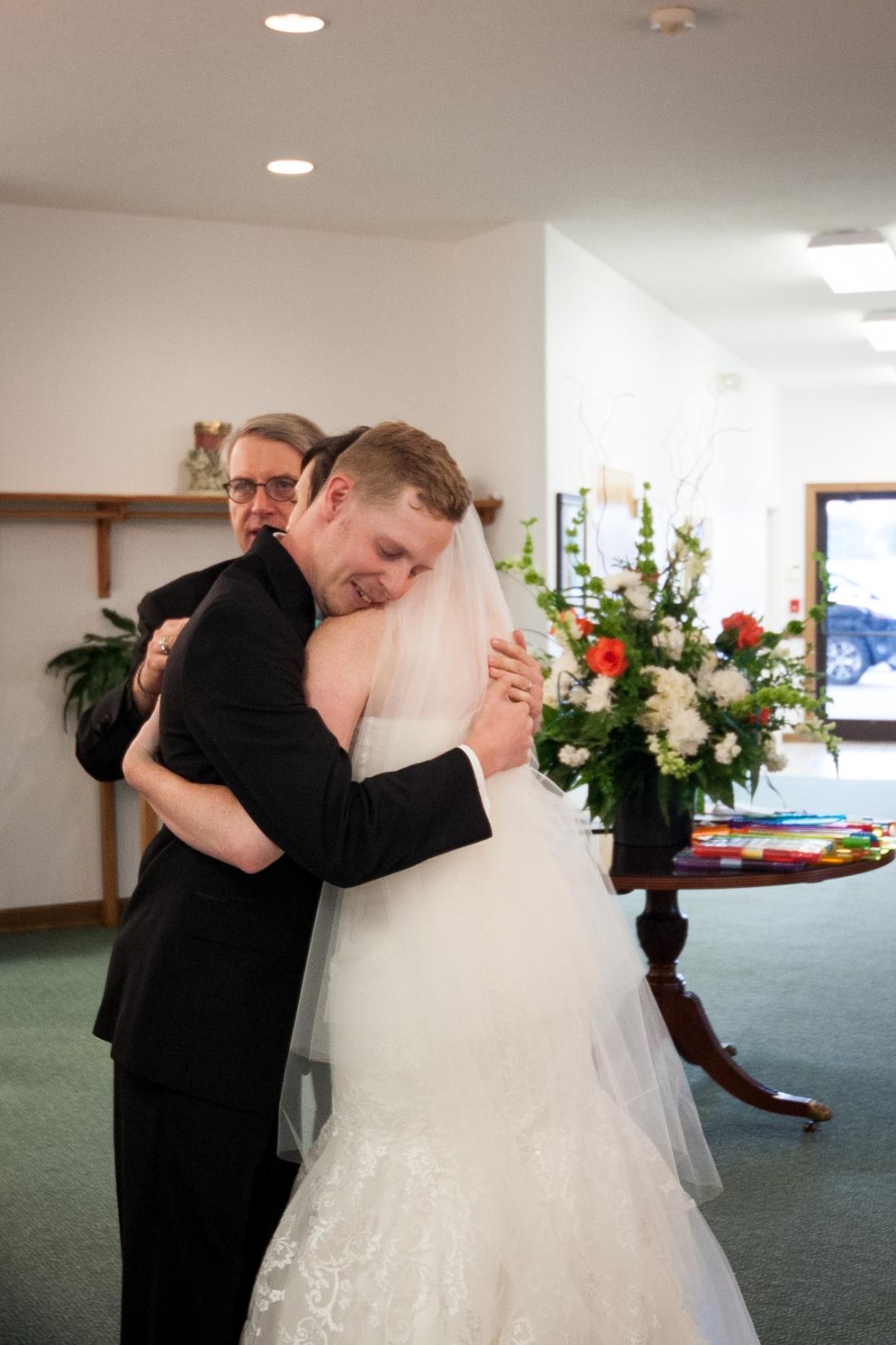 tupps-wedding-6439